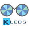 Kleos security